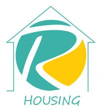 Ryo Housing Okinawa